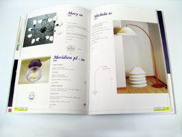cataloghi digital service image