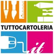 il sito di vendita prodotti di cartoleria online di digital service image