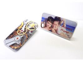 cover smartphone personalizzabile
