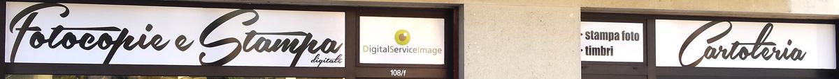 digital service image mestre