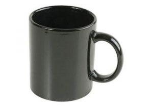 oggetti personalizzati anche singolo pezzo - tazza magica personalizzabile