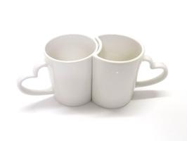 tazza personalizzabile doppia