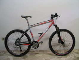 scritta adesive per biciclette digital service image