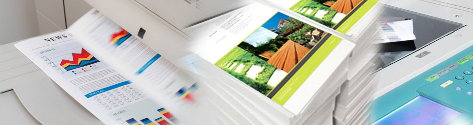 stampa digitale a4 e a3 digital service image
